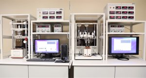 LongWin Laboratory